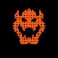 MPT Bowser Emblem.png