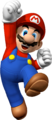 Mario Artwork - Mario Party 6.png