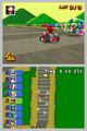 Mario Circuit 1 MKDS early.png
