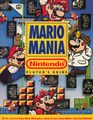 Mario Mania cover.jpg