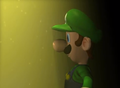 Mp4 Luigi ending 4.png