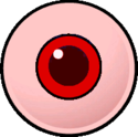 Paper Red Mr. I.png