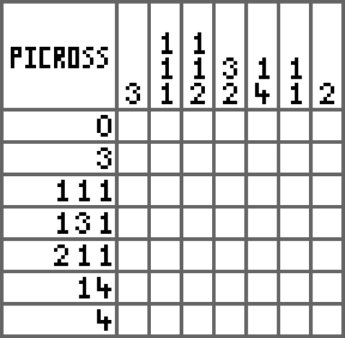 Picross 170-1.png