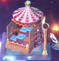 SM3DW Switch Shock Circus Icon.png