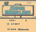 SML Super Game Boy Color Palette 3-A.png