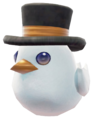 SMO Artwork Small Bird (Hat).png