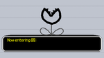 SSBB PictoChat Stage.png