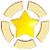 SpaceStar.png