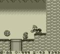 Super Mario Land 2 Macro Zone Ant.png