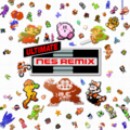 Ultimate NES Remix art.png