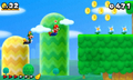 3DS NewMario2 1 scrn01 E3.png