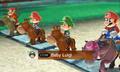 Baby Luigi Horse Beginner-Intermediate-MSS.png