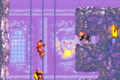 Chain Link Chamber DKC2 GBA screen.png