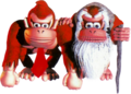 DK & Cranky.png