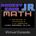 DKjrMath VCIcon.png