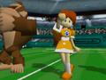 Daisy Mario Tennis 64.png