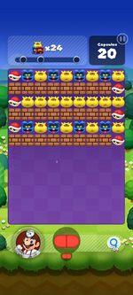 DrMarioWorld-Stage7-1.4.0.png