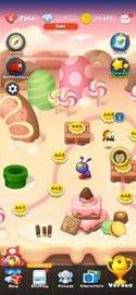 Dr Mario World World 12.jpg