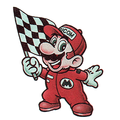 F1race mario5.png