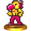 FlyingMenTrophy3DS.png