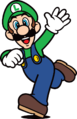 Luigiart4.png