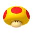 MKT Icon Mega Mushroom.png