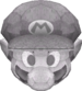 MP8 Thwomp Candy Mario.png