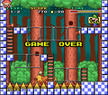 Mario & Wario Game Over.png
