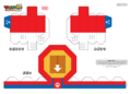NKS Papercraft Mario Printable 3.png