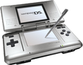 Nintendo DS original.png
