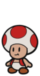 PMCS Red Chosen Toad.png