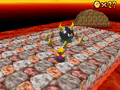 SM64DS Big Bully Battle.png