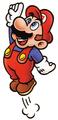 SMB Mario Jumping Artwork.png