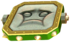SMG2 Flomp.png