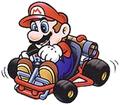 SMK Mario Pipe Frame Artwork.png