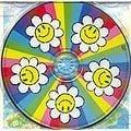 Super Mario Yoshi Island Original Sound Version CD.jpg