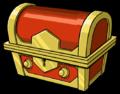 TreasureChest WLSI.png