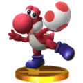 YoshiAllStarTrophy3DS.png