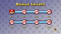 Bonus1 MariovsDonkey KongTippingStars.png
