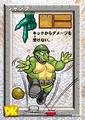 DKC CGI Card - Def Klump.png