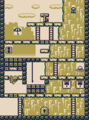 DonkeyKong-Stage8-5 (GB).png