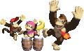 Donkey Konga 2 group.png