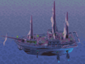 GhostShipDS.png