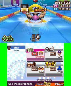 M&SATLOGSwimming2.jpg