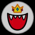 MK8D King Boo Emblem.png