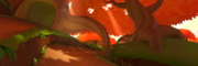 MKT Icon Maple Treeway R.png
