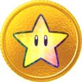 Mario Party 10 - Coin.png