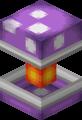 Minecraft Mario Mash-Up Shulker Render.png