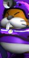 Monty Mole Purple MSC.png