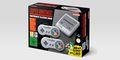NintendoClassicMini-SNES-Packshot.jpg